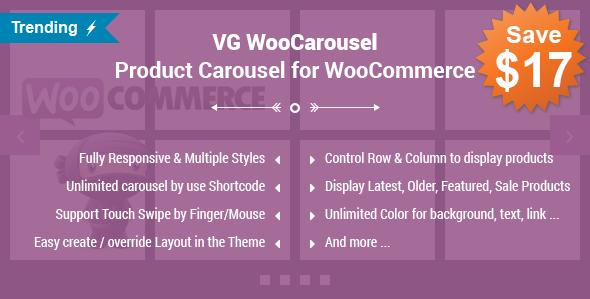 VG Greek - Fashion WooCommerce WordPress Theme