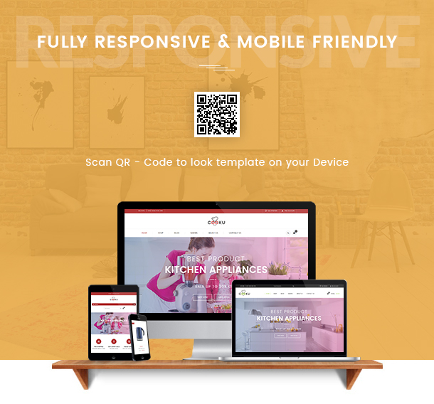 VG Dongky - Clean & Minimal WooCommerce WordPress Theme - 26