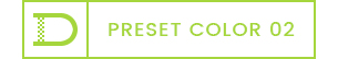 VG Dongky - Clean & Minimal WooCommerce WordPress Theme - 8