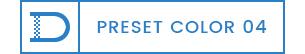 VG Dongky - Clean & Minimal WooCommerce WordPress Theme - 10