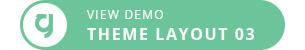 VG Galio - Mega Shop Responsive WooCommerce Theme - 10