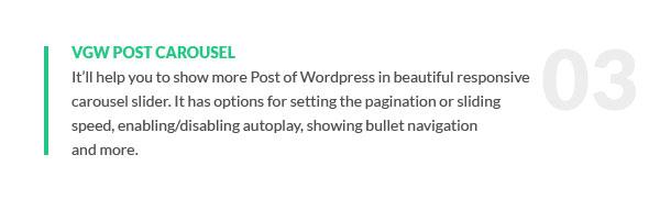 VG iFoody - Responsive WooCommerce WordPress Theme - 34