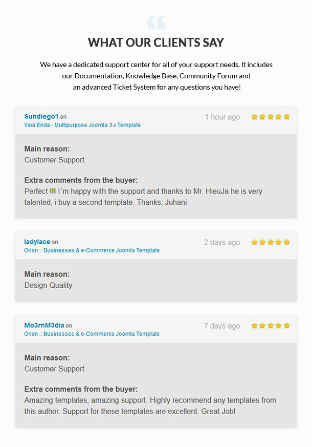 VG Oregon - Responsive WooCommerce WordPress Theme - 26