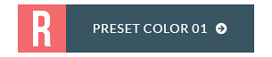 VG Rossi - Responsive WooCommerce WordPress Theme - 9