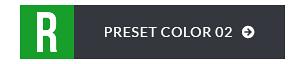 VG Rossi - Responsive WooCommerce WordPress Theme - 10