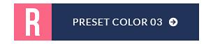 VG Rossi - Responsive WooCommerce WordPress Theme - 11