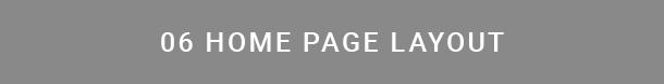 Фото Wordpress премиум шаблон  VG Sassy Girl - Responsive WooCommerce WordPress Theme — 02 heading