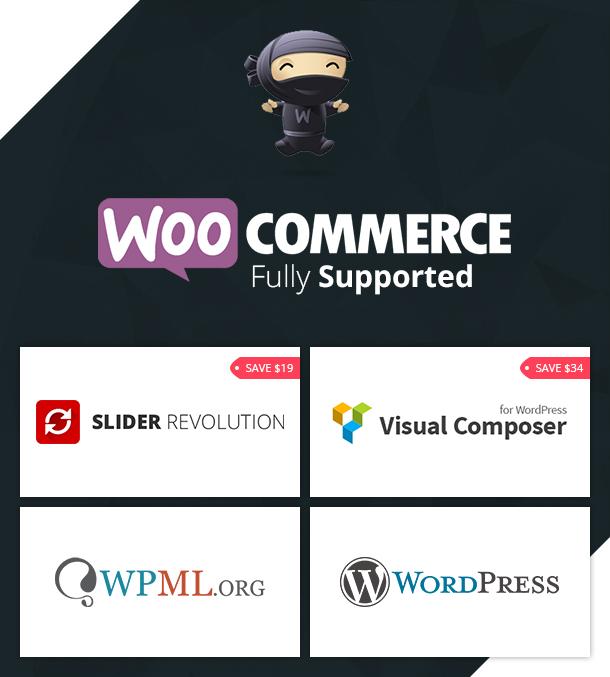 VG Selphy - Responsive WooCommerce WordPress Theme - 31