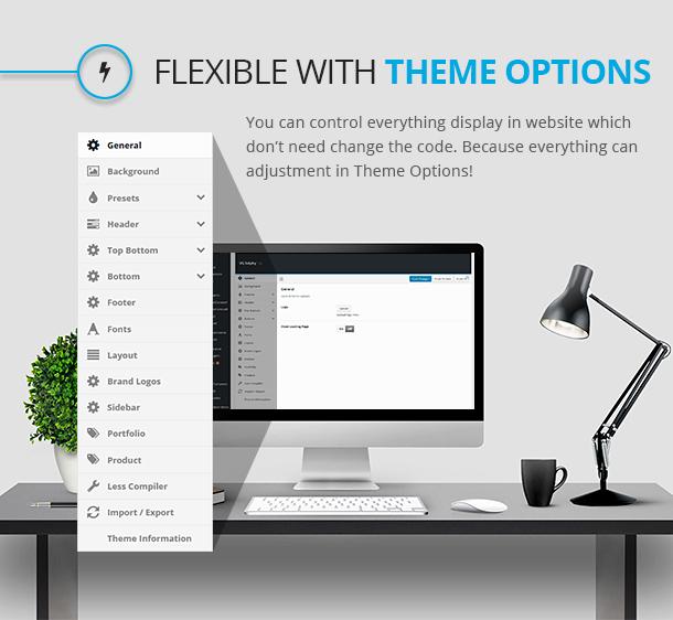 VG Selphy - Responsive WooCommerce WordPress Theme - 30