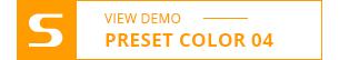 VG Selphy - Responsive WooCommerce WordPress Theme - 15