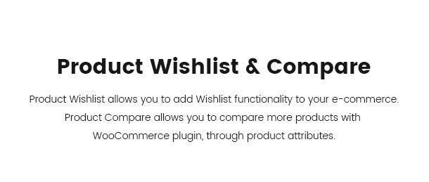 VG Sento - eCommerce WordPress Theme for Fashion Store - 47