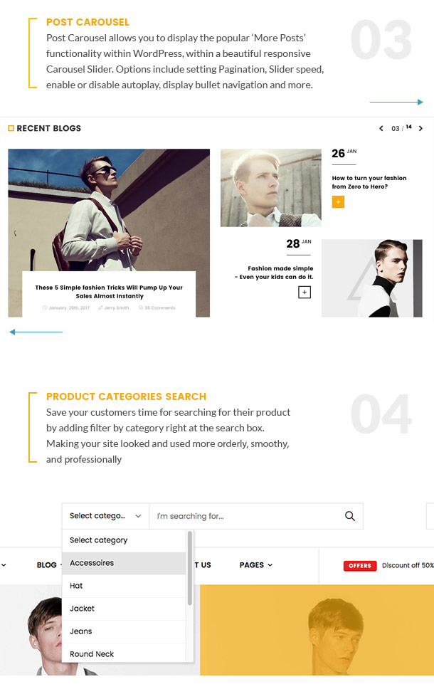 VG Siva - Creative, Minimalist WooCommerce Theme - 29
