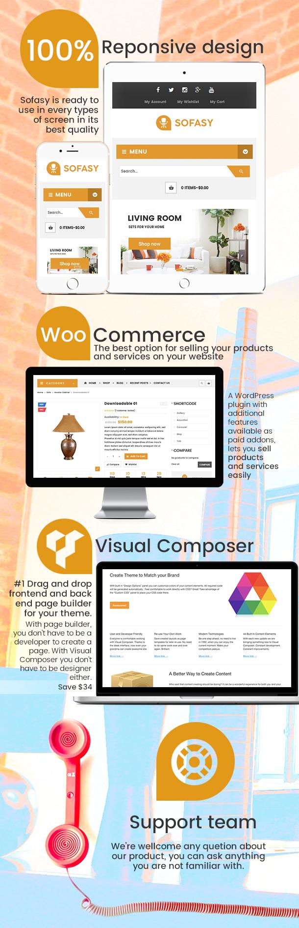 VG Sofasy - Responsive WooCommerce WordPress Theme - 20