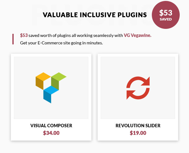 VG VegaWine - Wine, Winery and Vineyard WooCommerce Theme - 27