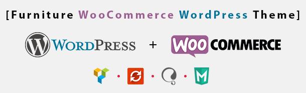 VG Cendo - Tema de WordPress WooCommerce para tiendas de muebles - 5