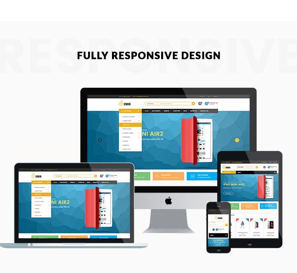 VG Genius - Multipurpose WooCommerce WordPress Theme - 14