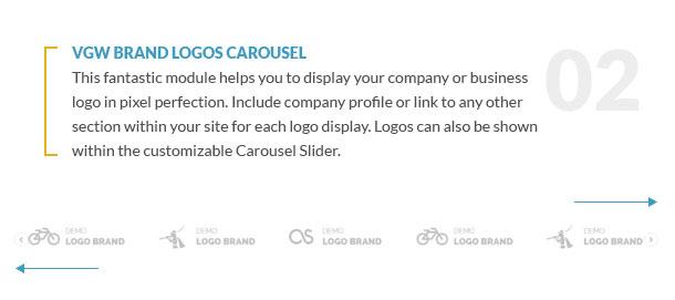VG Genius - Multipurpose WooCommerce WordPress Theme - 22