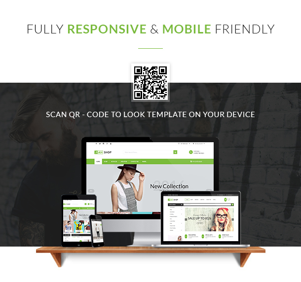 03_janshop VG JanShop - Responsive WooCommerce WordPress Theme theme WordPress