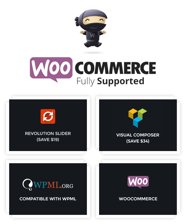 VG JanShop - Responsive WooCommerce WordPress Theme - 9