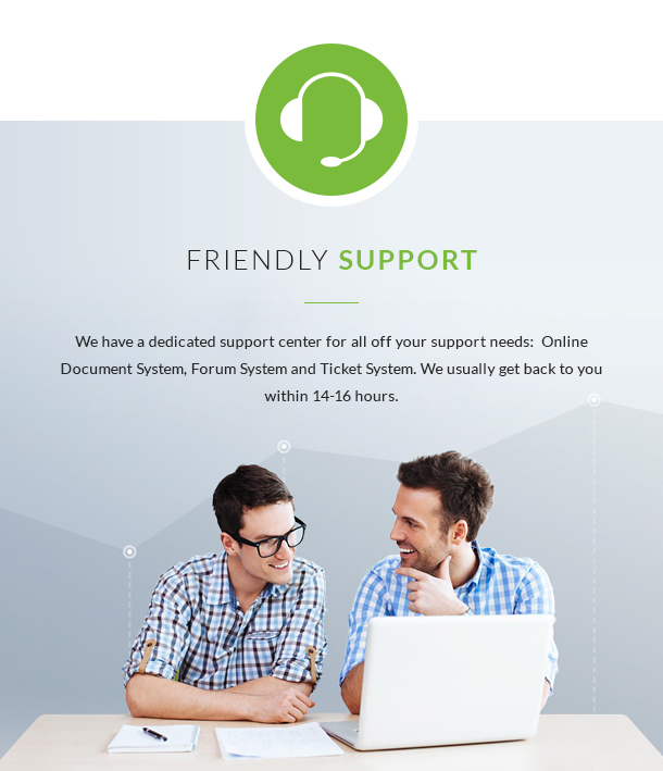 VG JanShop - Responsive WooCommerce WordPress Theme - 14