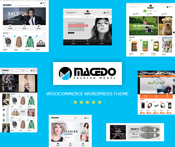 01_macedo VG Macedo - Fashion Responsive WordPress Theme theme WordPress