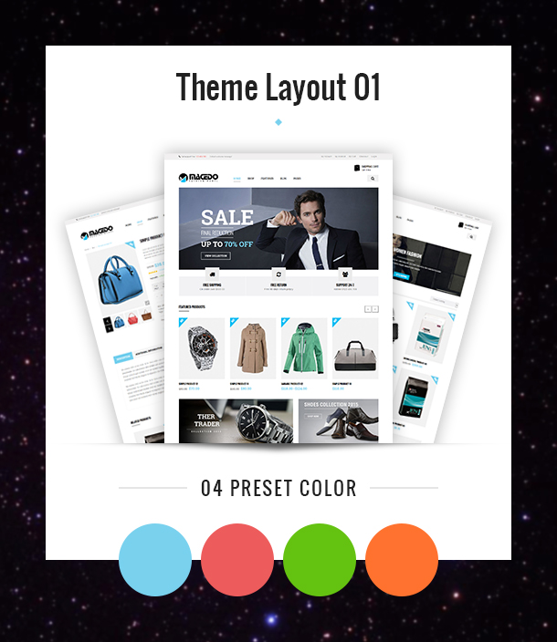 02_macedo_01 VG Macedo - Fashion Responsive WordPress Theme theme WordPress