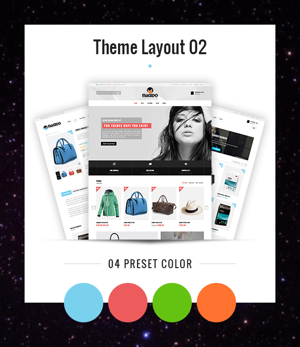 02_macedo_02 VG Macedo - Fashion Responsive WordPress Theme theme WordPress