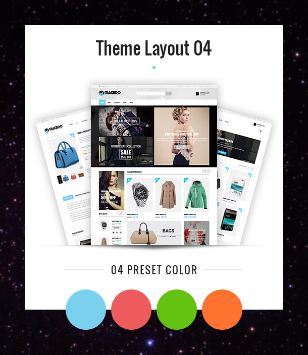 02_macedo_04 VG Macedo - Fashion Responsive WordPress Theme theme WordPress