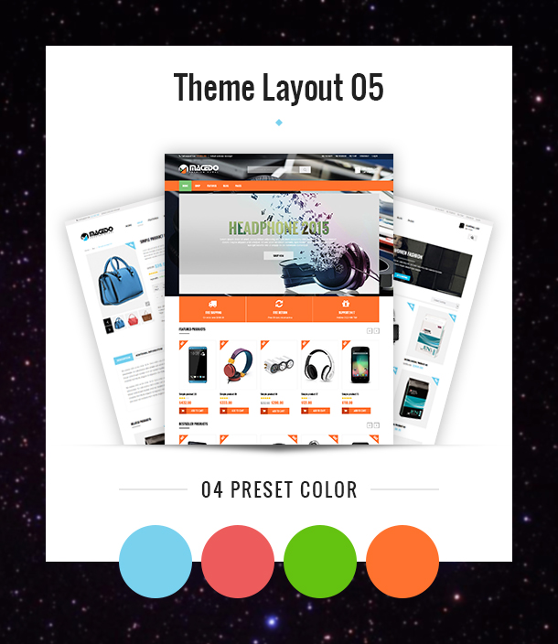 02_macedo_05 VG Macedo - Fashion Responsive WordPress Theme theme WordPress
