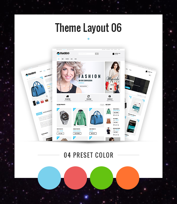 02_macedo_06 VG Macedo - Fashion Responsive WordPress Theme theme WordPress