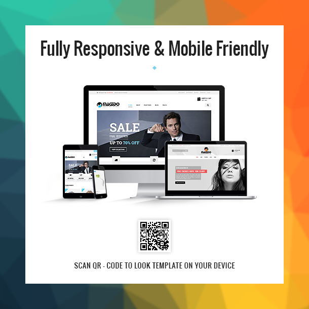 03_macedo VG Macedo - Fashion Responsive WordPress Theme theme WordPress
