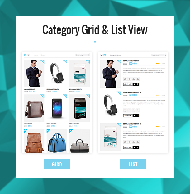 08_macedo VG Macedo - Fashion Responsive WordPress Theme theme WordPress