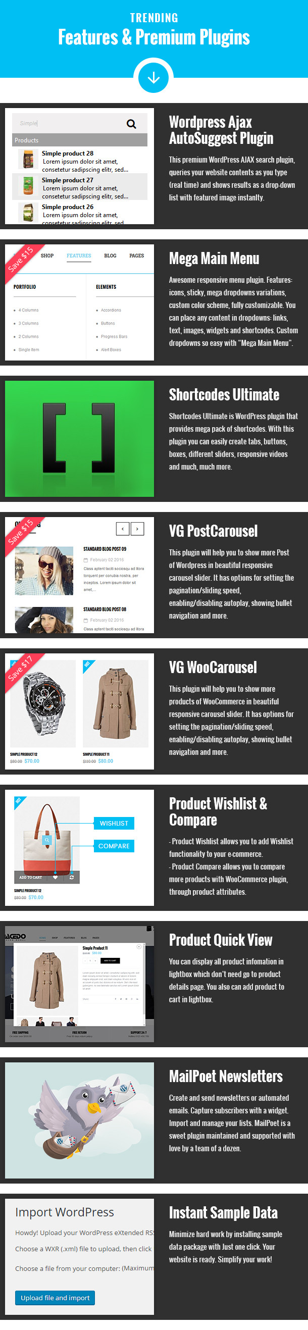 09_macedo VG Macedo - Fashion Responsive WordPress Theme theme WordPress