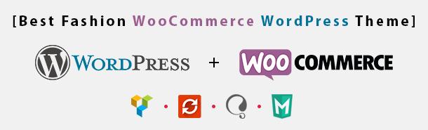 VG Mozar - Fashion WooCommerce WordPress Theme - 5