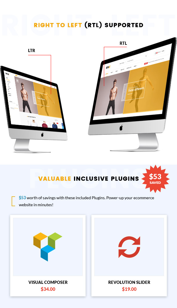 VG Siva - Creative, Minimalist WooCommerce Theme - 25