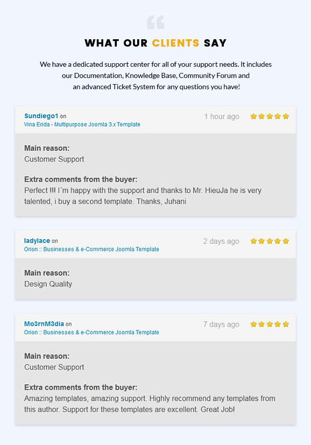 VG Siva - Creative, Minimalist WooCommerce Theme - 33