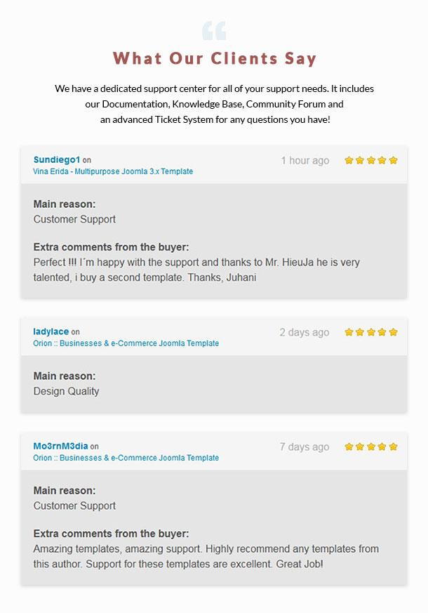 VG T90 - Clean, Minimalist WooCommerce WordPress Theme - 20