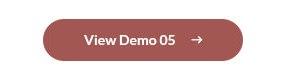 VG T90 - Clean, Minimalist WooCommerce WordPress Theme - 13