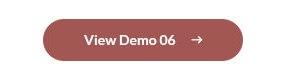 VG T90 - Clean, Minimalist WooCommerce WordPress Theme - 14