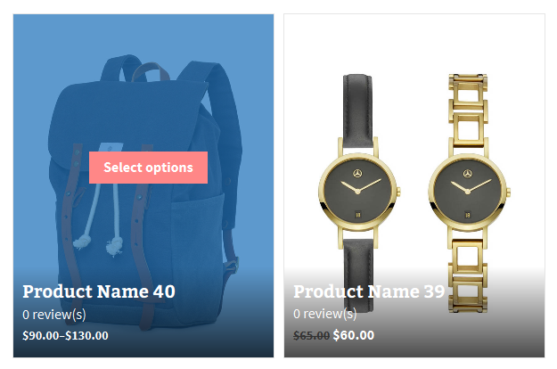 VG WooCarousel - Product Carousel for WooCommerce 10